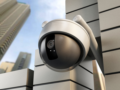 7 Tips to Maintain Your Video Surveillance System